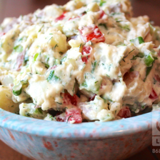 PotatoSalad86L09
