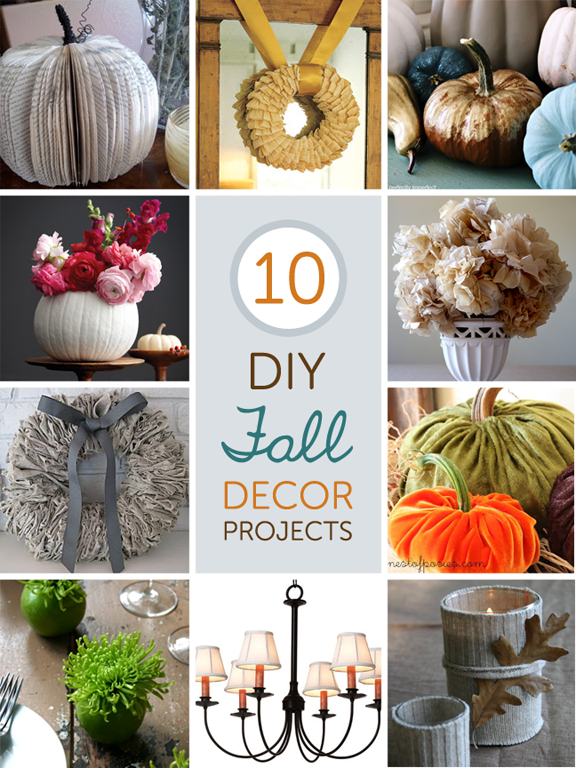Fall Decorating Eas Fall Decorating Ideas For A Front
