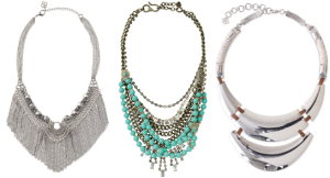 Stella & Dot GMA SALE 60% off!