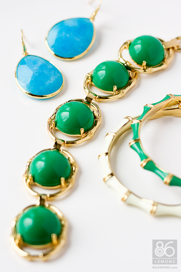 Stella & Dot Spring 2013 Collection   www.stelladot.com/livvy
